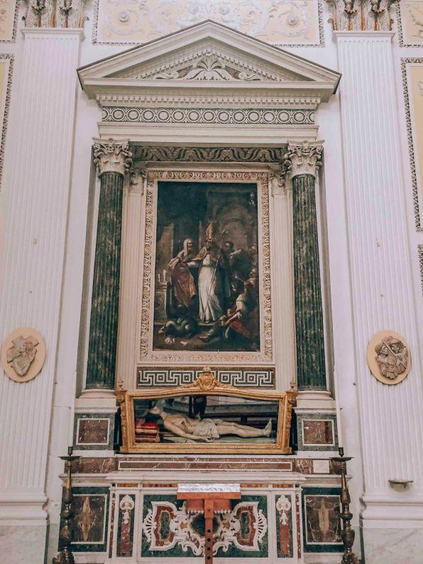 CattedraleCaltagirone5