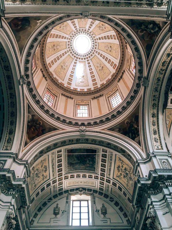 CattedraleCaltagirone6