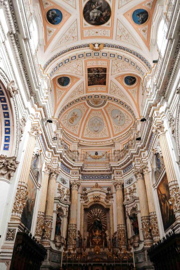 DuomoModica3