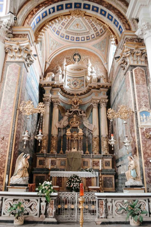 DuomoModica5