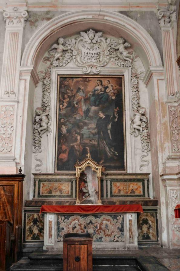 DuomoModica6