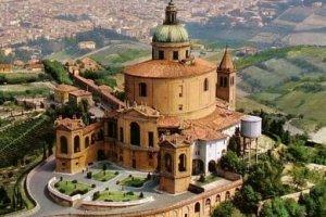Madonna_di_San_Luca_Sanctuary1
