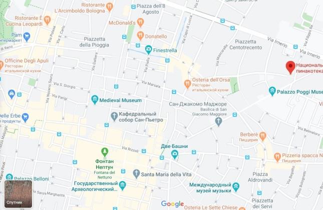 map_pinacoteca