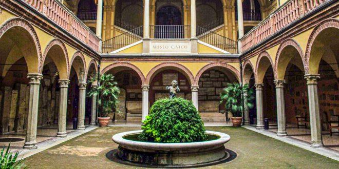 Museo-civico-archeologico-di-Bologna