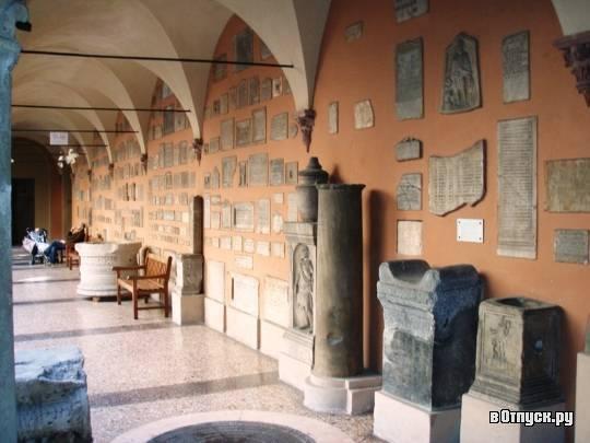 Museo-civico-archeologico-di-Bologna1