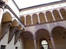 Museo-civico-di-Bologna1