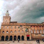 Palazzo accursio1