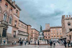 Piazza Maggiore1