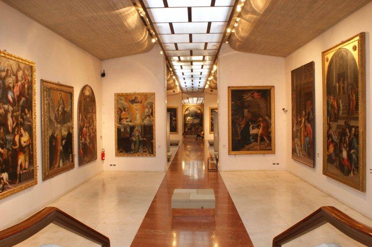 PinacotecaBo_1