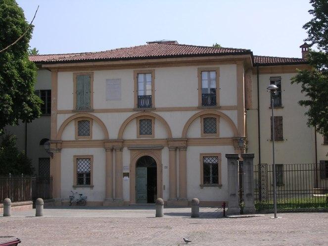 Casacarducci