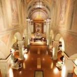 chiesa columbano1