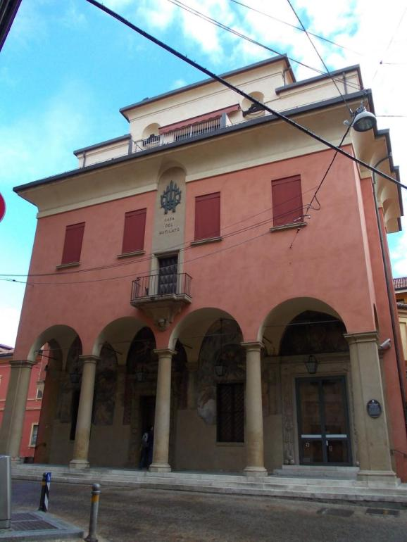 chiesa columbano2