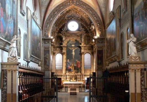 Chiesa di San Girolamo alla Certosa2