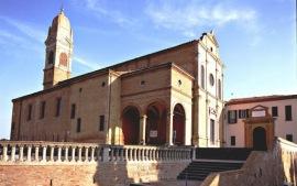 Chiesa di San Michele in Bosco1