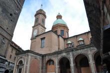 chiesa san bartolomeo e gaetana
