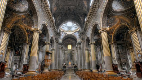 chiesa san bartolomeo e gaetana1