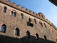 palazzo pepoli veccio