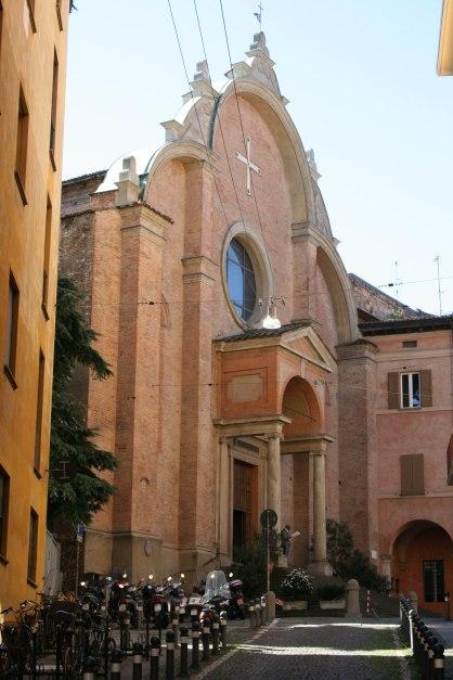 San_Giovanni_in_Monte,_il_Monte_Oliveto