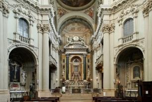 Santa-Maria-della-Vita