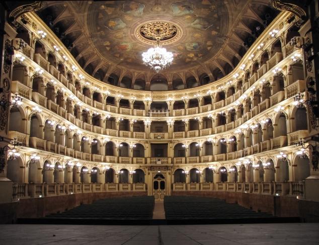 Teatro_Comunale_Bologna