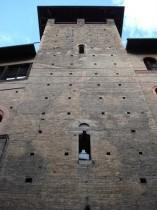 torre alberici