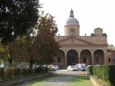 Bologna_Chiesa_Baraccano_e_piazza