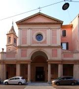 Chiesa di Santa Caterina di Saragozza1