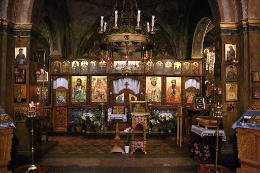 Chiesa San Basilio Il Grande2