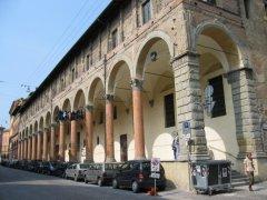 Ex Ospedale degli Innocenti