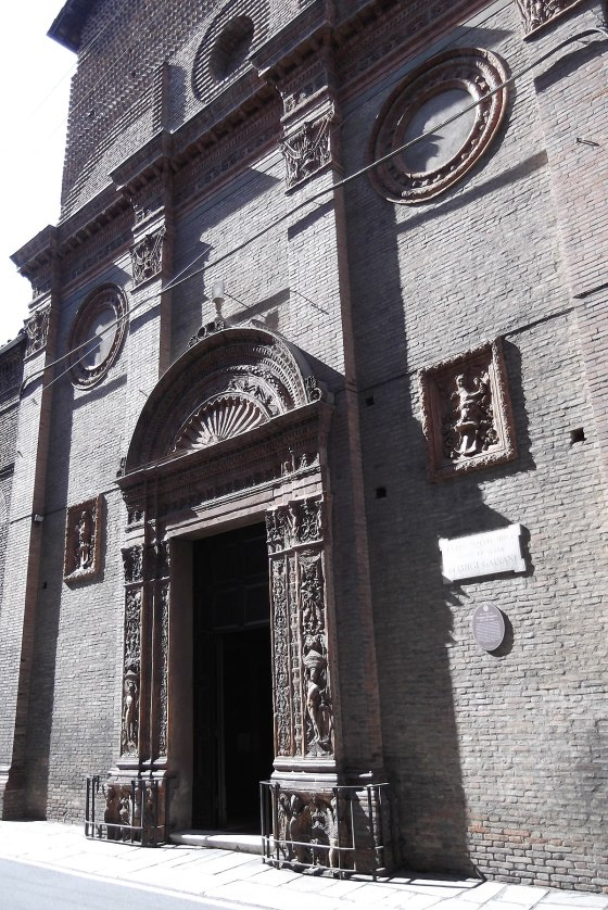 Monastero del Corpus Domini1