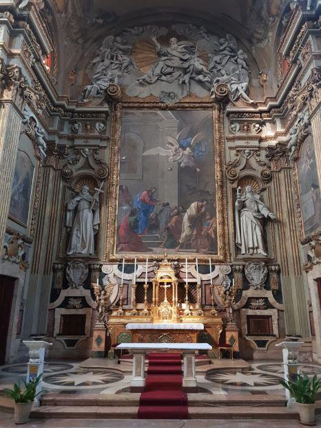 Monastero del Corpus Domini2