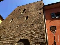 Torre dei Catalani